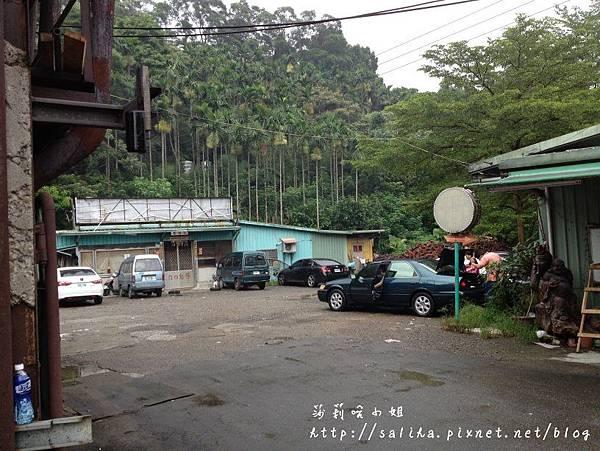 烏來甕仔壯壯雞 (42).jpg