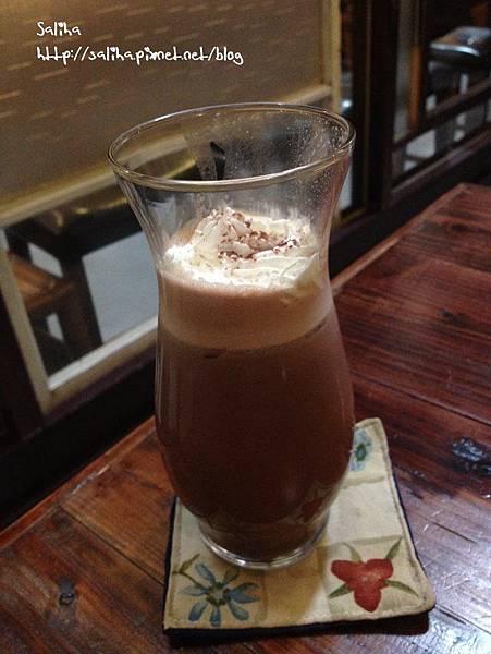 正興咖啡 (46).jpg