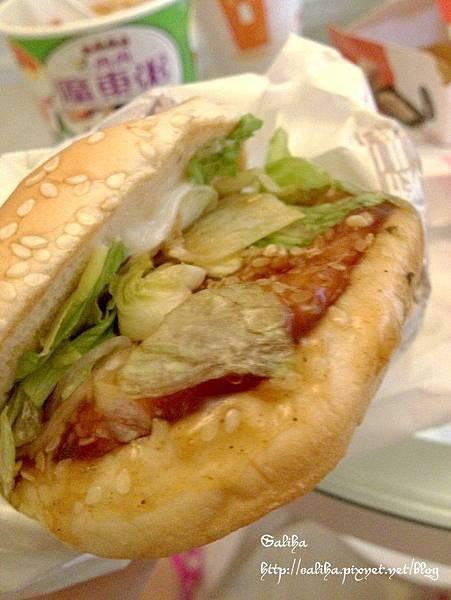 丹丹漢堡 (30).jpg