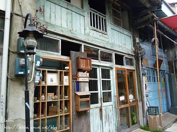 神農街 (38).JPG