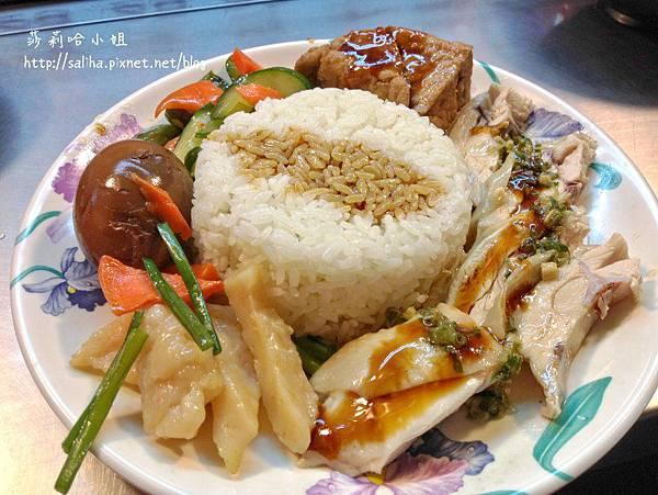 好吃雞肉飯 (4).JPG