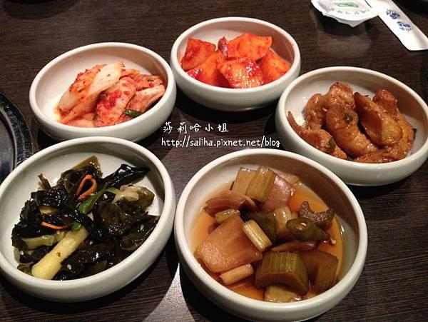 韓國村 (6).jpg