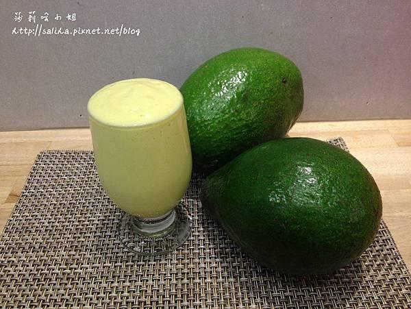 好喝果汁 (5).jpg