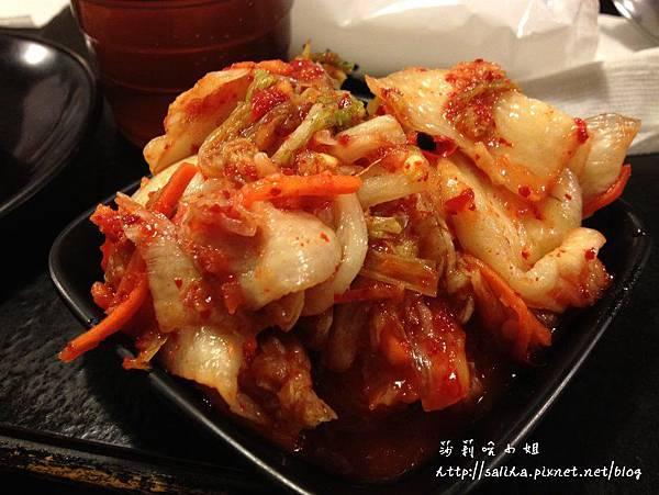 東區韓國料理 (1).jpg