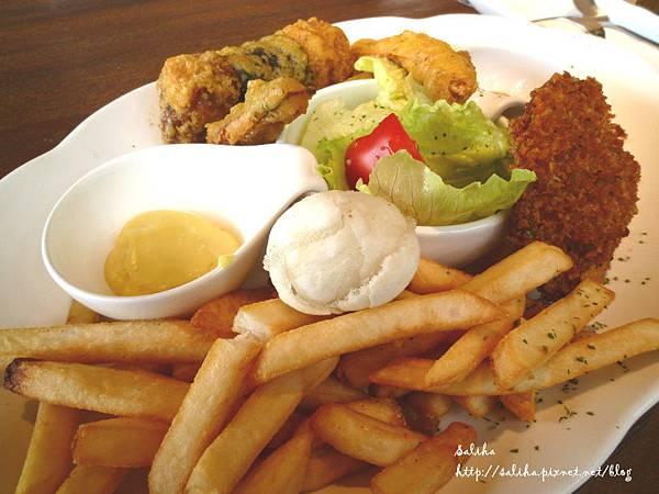 鳥人餐廳 (1).JPG