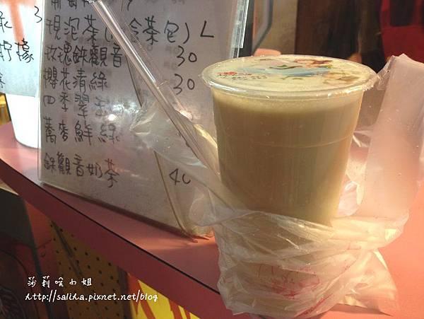寧夏夜市美食小吃 (4).jpg