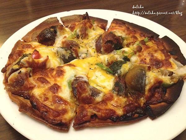 好吃披薩.jpg