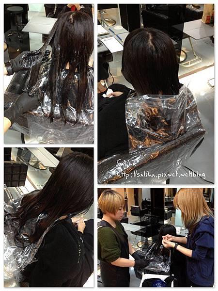 東區推薦染髮燙髮髮型ecouter hair (3).jpg