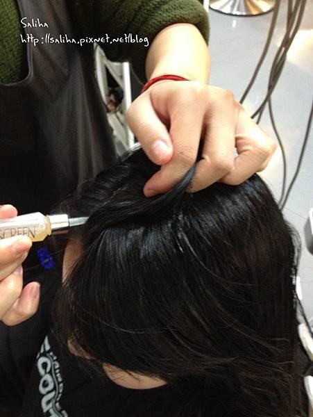東區推薦染髮燙髮髮型ecouter hair (12).jpg