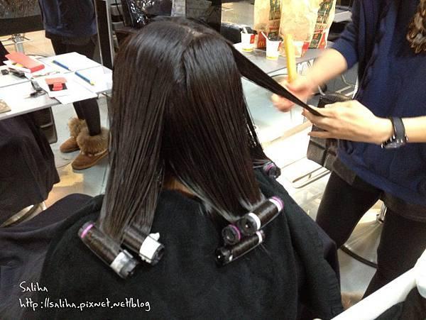 東區推薦染髮燙髮髮型ecouter hair (13).jpg