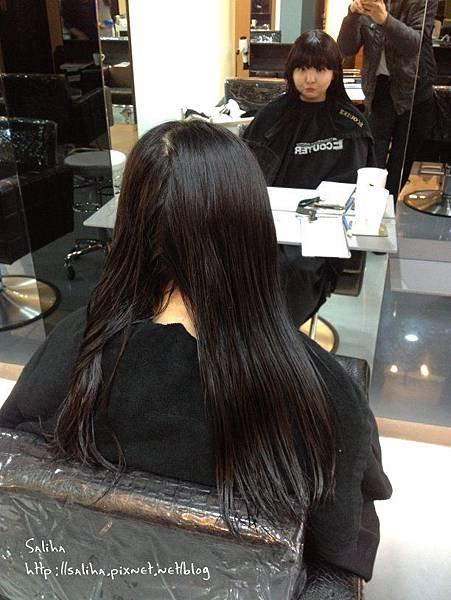 東區推薦染髮燙髮髮型ecouter hair (16).jpg