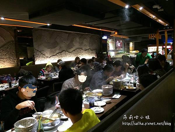 東區麻辣鍋火鍋吃到飽推薦 (3).jpg