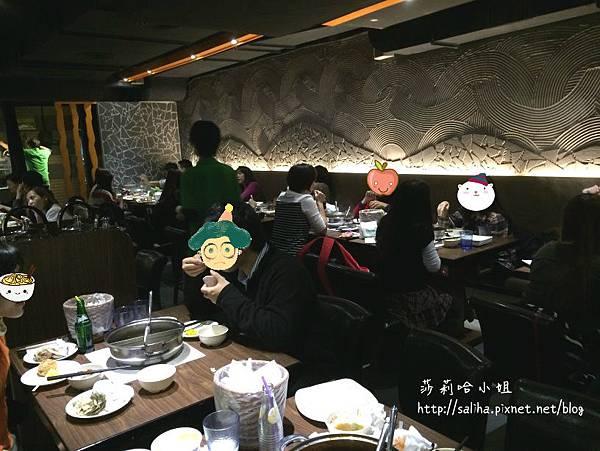 東區麻辣鍋火鍋吃到飽推薦 (4).jpg