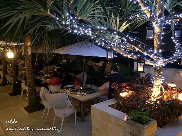 陽明山夜景餐廳屋頂上 (15).jpg