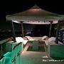 陽明山夜景餐廳屋頂上 (16).jpg