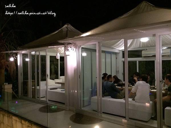 陽明山夜景餐廳屋頂上 (24).jpg