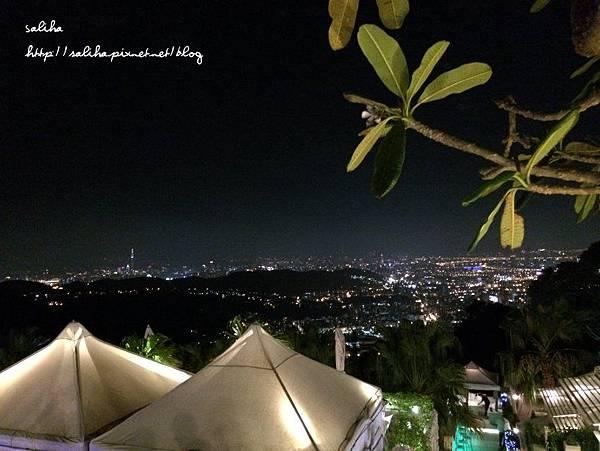陽明山夜景餐廳屋頂上 (26).jpg