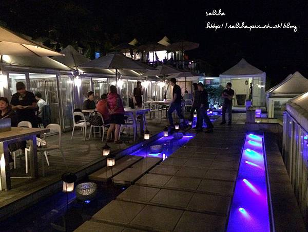陽明山夜景餐廳屋頂上 (25).jpg