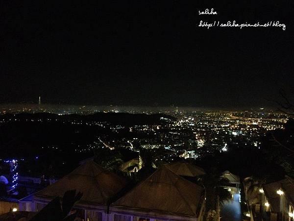 陽明山夜景餐廳屋頂上 (27).jpg