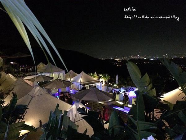 陽明山夜景餐廳屋頂上 (31).jpg