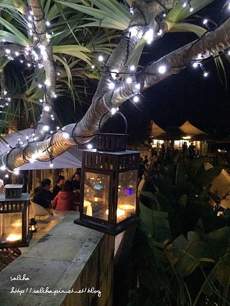 陽明山夜景餐廳屋頂上 (32).jpg