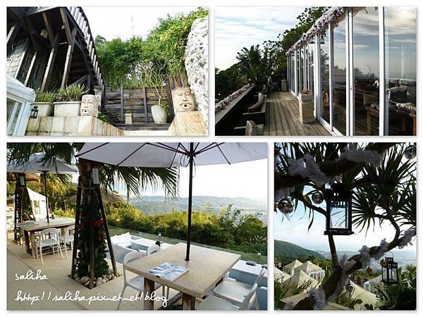 陽明山夜景餐廳屋頂上 (4).jpg