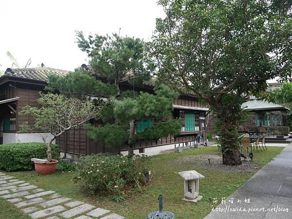 新竹好玩旅遊景點蕭如松 (7).JPG