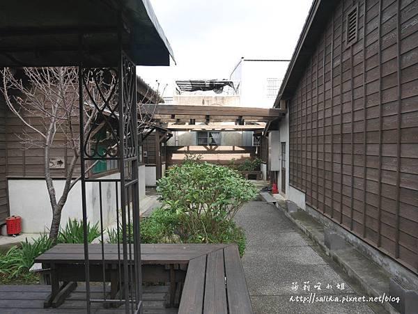 新竹好玩旅遊景點蕭如松 (11).JPG