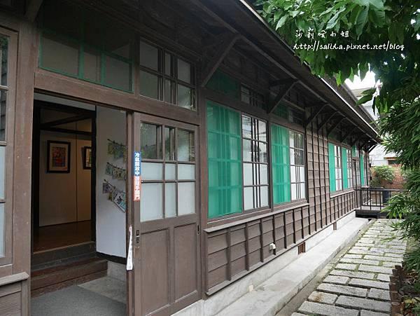 新竹好玩旅遊景點蕭如松 (12).JPG