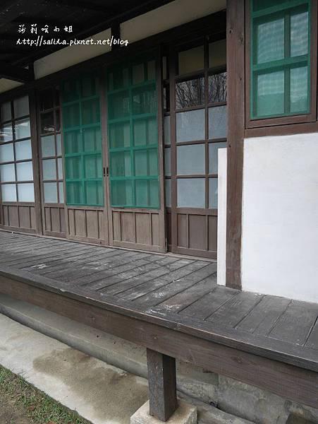 新竹好玩旅遊景點蕭如松 (25).JPG