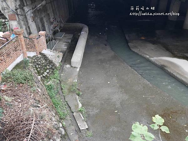 新竹好玩一日遊旅遊景點 (37).JPG