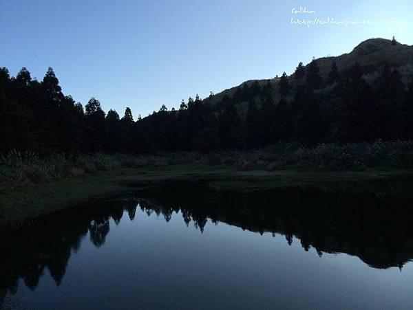楊明山旅遊景點夢幻湖 (12).jpg