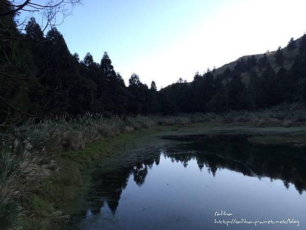 楊明山旅遊景點夢幻湖 (13).jpg