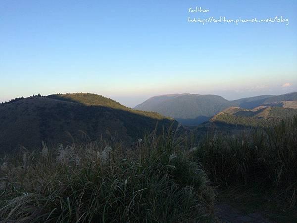 楊明山旅遊景點夢幻湖 (5).jpg