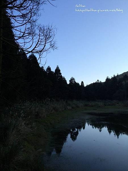 楊明山旅遊景點夢幻湖 (15).jpg
