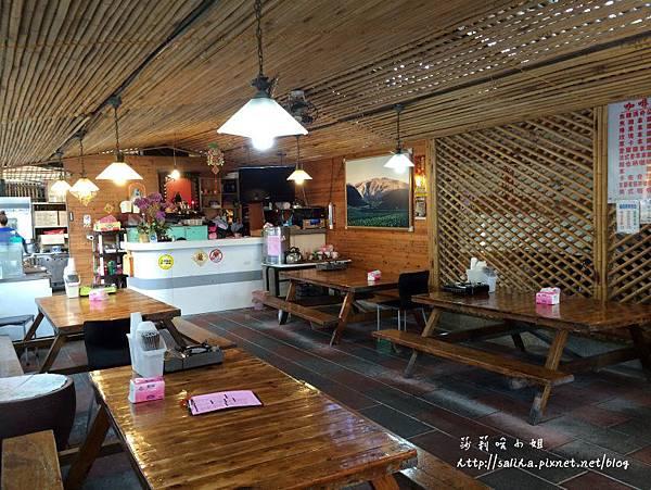 陽明山美食竹仔湖餐廳山產吉園葡 (1).jpg