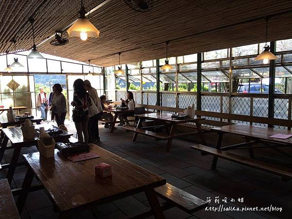 陽明山美食竹仔湖餐廳山產吉園葡 (2).jpg
