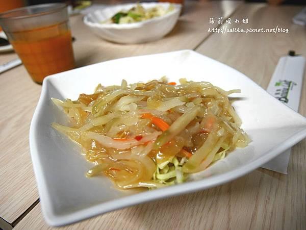 市民大道泰式料理吃到飽蕉葉 (9).JPG