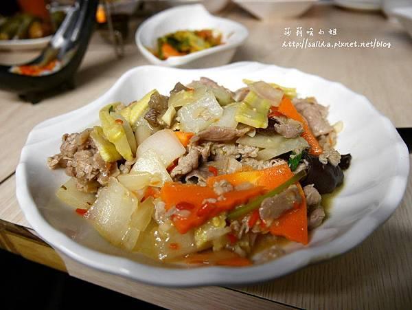 市民大道泰式料理吃到飽蕉葉 (14).JPG
