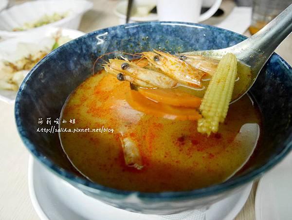 市民大道泰式料理吃到飽蕉葉 (27).JPG