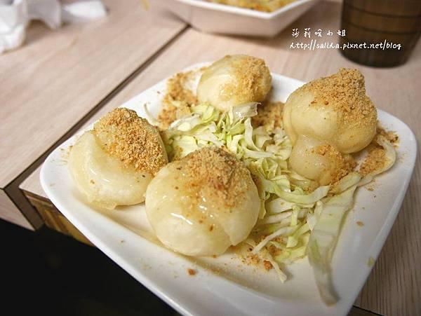 市民大道泰式料理吃到飽蕉葉 (28).JPG