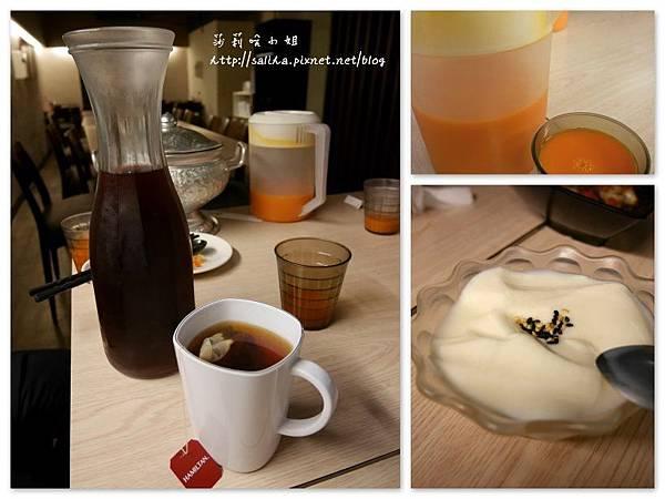 市民大道泰式料理吃到飽蕉葉 (2).jpg