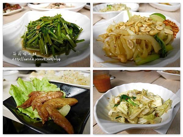 市民大道泰式料理吃到飽蕉葉 (6).jpg