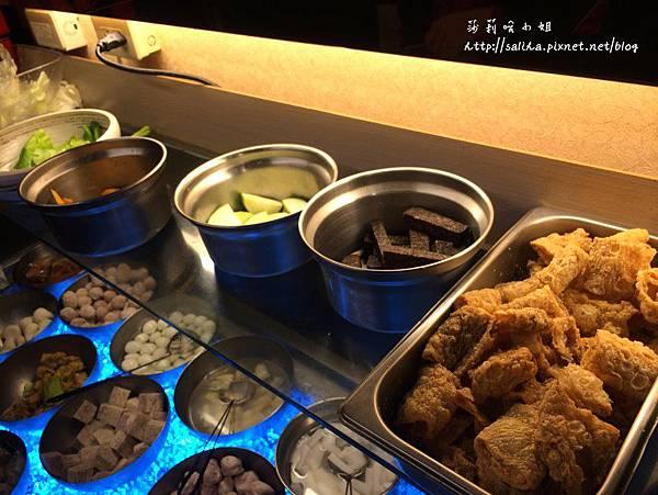 公館火鍋吃到飽宮綺 (4).jpg