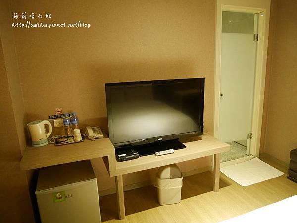 基隆住宿旅館.JPG
