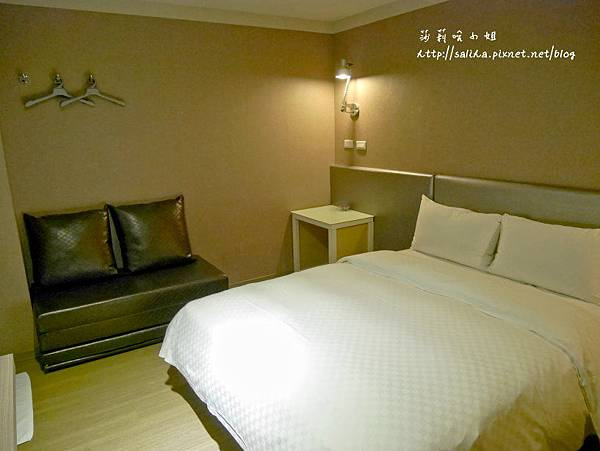基隆住宿旅館 (16).JPG