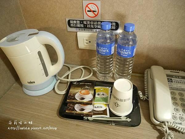 基隆住宿旅館 (2).JPG