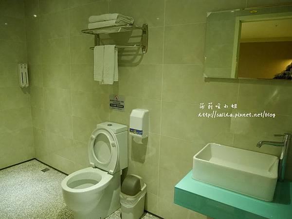 基隆住宿旅館 (1).JPG