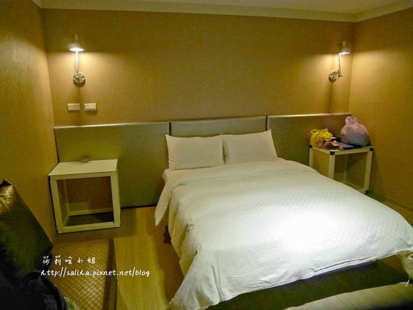 基隆住宿旅館 (4).JPG