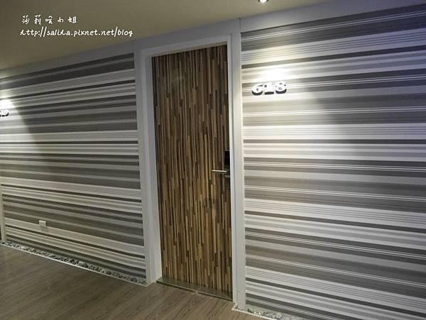 基隆住宿旅館 (6).JPG